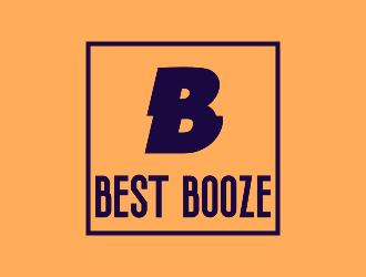 Best Booze